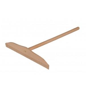 Szpatułka drewniana do naleśników