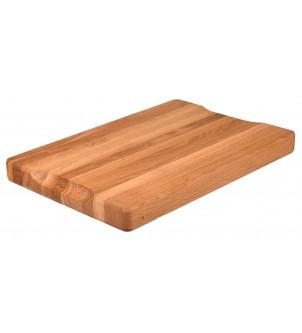 Deska dębowa kuchenna