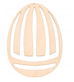 Jajko Wielkanocne pisanka jajeczko