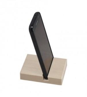 Podstawka pod telefon i tablet