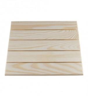 Podstawka drewniana podkładka
