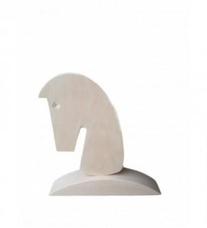 Głowa konia,fugurka do...